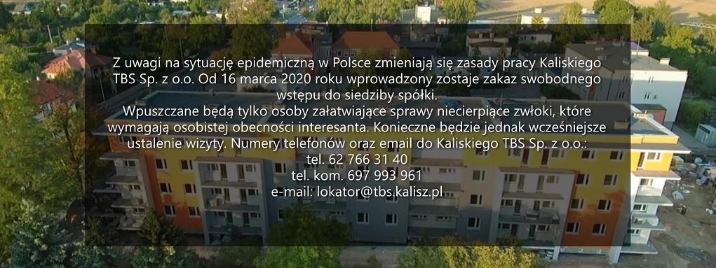 Info2020